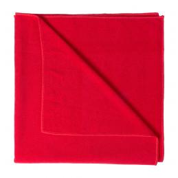 Lypso - prosop AP741657-05, roșu