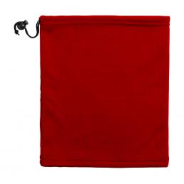 Ponkar - nek warmer și căciulă AP721012-05, roșu