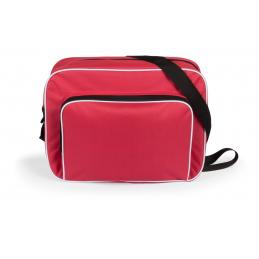 Curcox - geanta sport AP741568-05, roșu