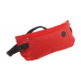 Inxul - borsetă AP741226-05, roșu