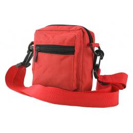 Criss - banduliera AP731430-05, roșu
