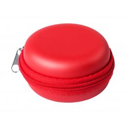 Shilay - suport pentru căști AP741610-05, roșu