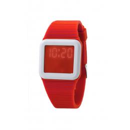 Terax - ceas de mână AP741493-05, roșu