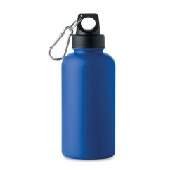 PE MOSS - Sticlă PE de 500ml             MO9647-04, Blue
