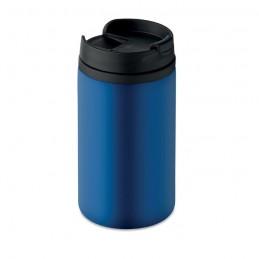 FALUN - Cană 250 ml                    MO9246-04, Blue