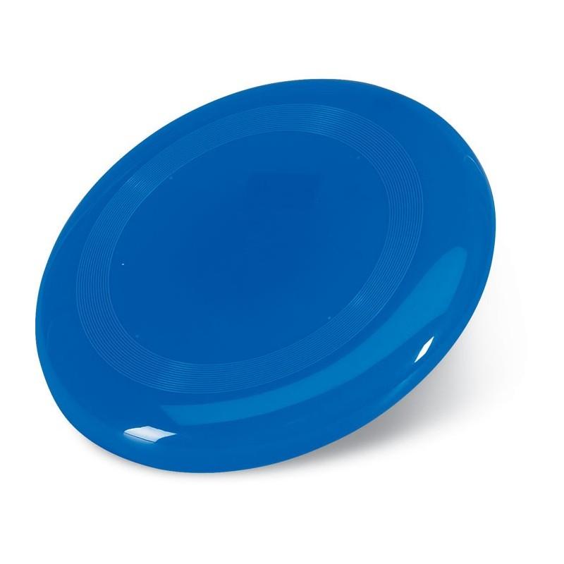 SYDNEY - Frisbee 23 cm                  KC1312-04, Blue