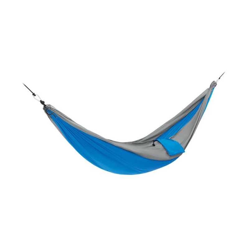 JUNGLE - Hamac ușor, pliabil            MO9467-37, Royal blue