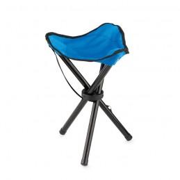 PESCA SEAT - Scaun pliabil pentru exterior  MO9783-37, Royal blue