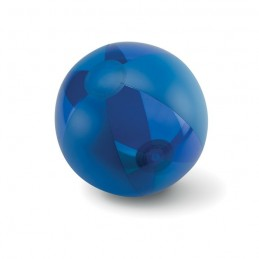AQUATIME - Minge gonflabilă de plajă      MO8701-04, Blue
