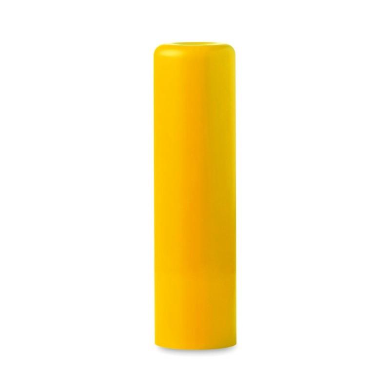 GLOSS - Balsam natural pentru buze     IT2698-08, Yellow