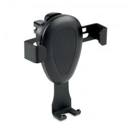 GUIDE - Suport telefon pentru auto     MO9524-03, Negru