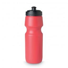 SPOT SEVEN - Sticlă sport 700 ml            MO8933-05, Rosu