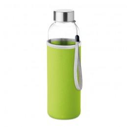 UTAH GLASS - Sticlă 500 ml                  MO9358-48, Lime