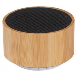 Difuzor Bluetooth - 3096913, Beige