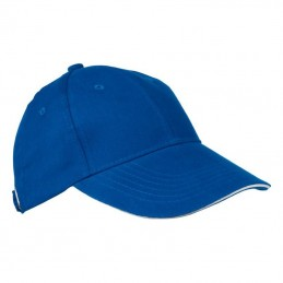 Şapcă baseball - 5046604, Blue