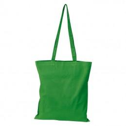 Sacoşă de cumpărături cu mâner lung - 6088009, Green