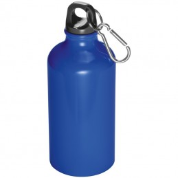 Sticlă din aluminiu - 6019504, Blue