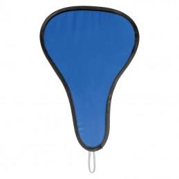 Evantai pliabil - 5136804, Blue