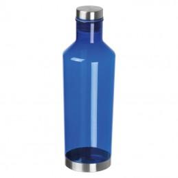 Sticlă de băut din Tritan - 6098604, Blue