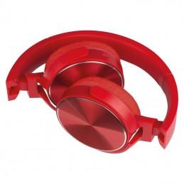Căşti Bluetooth - 3092105, Red