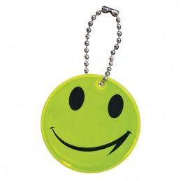 Pandativ smile - 9288908, Yellow
