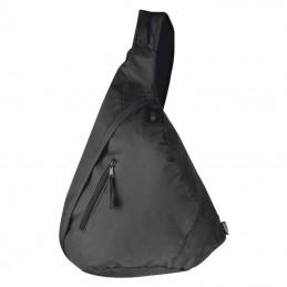 Geantă asimetrică - 6419103, Black