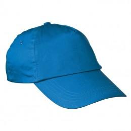 Şapcă baseball - 5044704, Blue