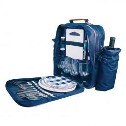 Rucsac picnic - 6660704, Blue
