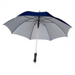 Umbrelă automată uşoară - 4520244, Dark Blue
