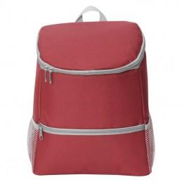 Rucsac frigorific - 6067605, Red