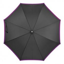 Umbrelă automată - 4329812, Violet