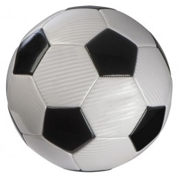 Minge fotbal - 5149406, White