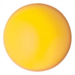 Minge antistress - 5862208, Yellow