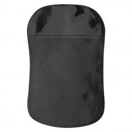 Suport anti-alunecare - 2327703, Black