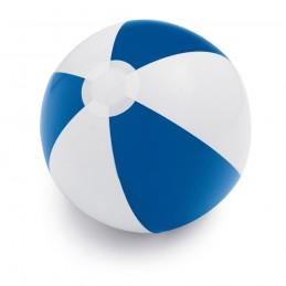 CRUISE. Minge gonflabilă 98274.04, Albastru