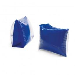 Inflatable armbands 98251.04, Albastru