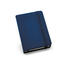 MEYER. Notepad de buzunar 93425.04, Albastru