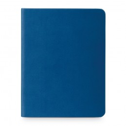 BRISA. B6 Notepad 53414.04, Albastru