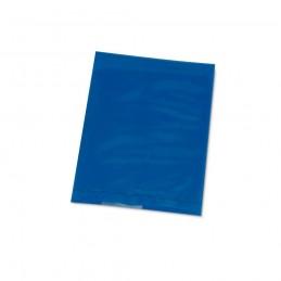 SAINZ. Bastoane vesele 98454.14, Albastru Royal