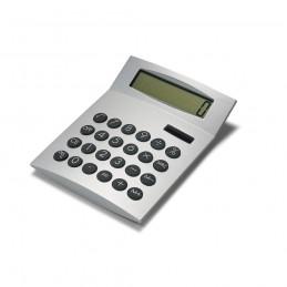 ENFIELD. Calculator 97765.27, Argintiu satinat
