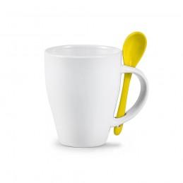 Mug 93979.08, Galben