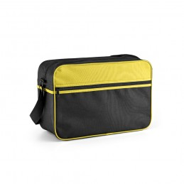 Gym bag 92514.08, Galben