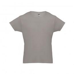 LUANDA. Tricou pentru barbati 30102.13-L, Gri