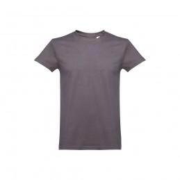 ANKARA. Tricou pentru barbati 30110.13-L, Gri