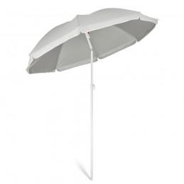 PARANA. Umbrelă de soare 98320.23, Gri deschis