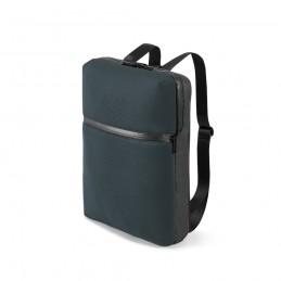 Urban Backpack. Rucsac 92683.33, Gri inchis