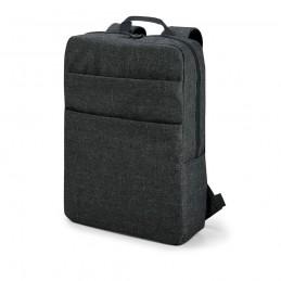 GRAPHS. Rucsac pentru laptop 92668.33, Gri inchis