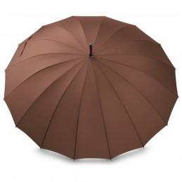 HULK. Umbrella 31120.01, Maro