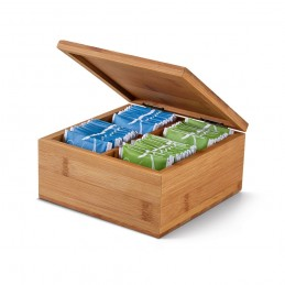 ARNICA. Cutie de ceai 93996.60, Natural
