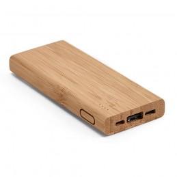 KOHN. Baterie portabilă 97915.60, Natural